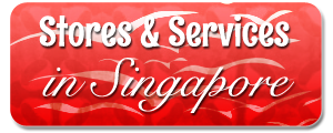SG-Stores-services