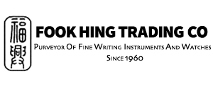 Fook Hing Trading Co.