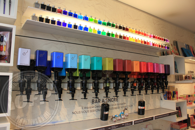 Herbin-ink-dispensers