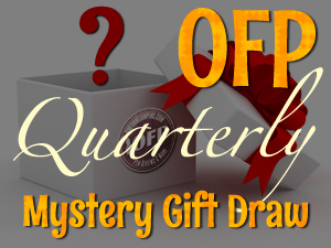 OFP-quarterly-draw