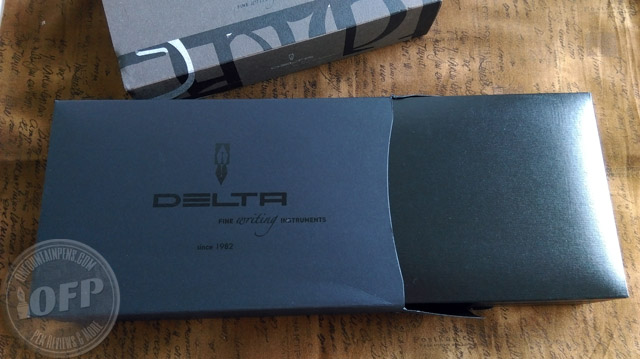 Delta-The-Journal-box