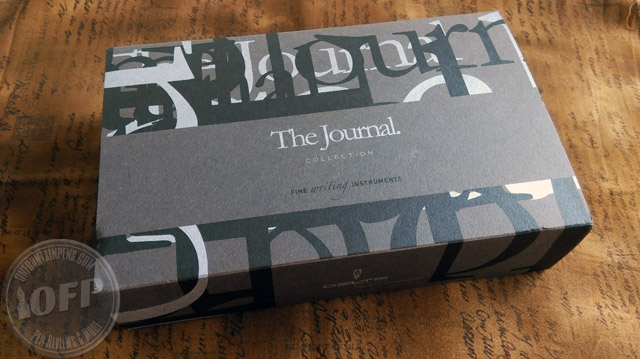 Delta-The-Journal