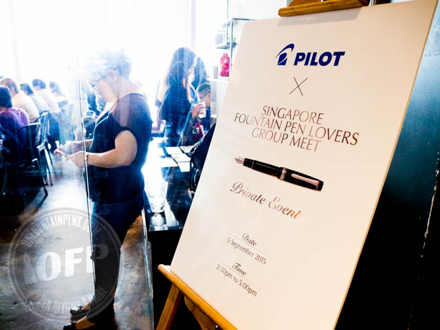 SFPL-Pilot-Pen-Meet-Sep2015-20