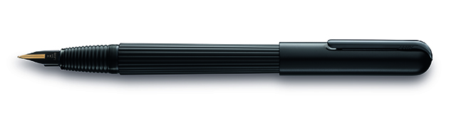 Lamy_092_imporium_Fountain_pen_BlkBlk_168mm_640