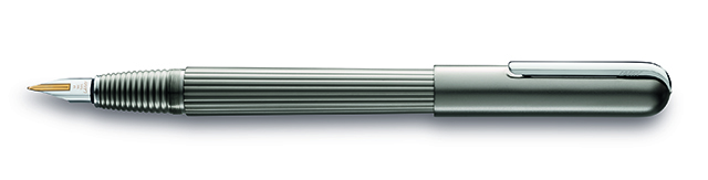 Lamy_093_imporium_Fountain_pen_TiPt_168mm_640